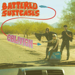 Battered Suitcases – Oblivion