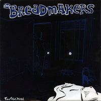 The Breadmakers - Memphis Train