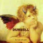 Dumbell – Don't Mess With Cupid!
