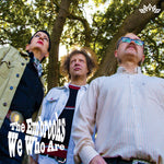 The Embrooks – We Who Are