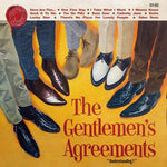 The Gentlemen's Agreements – Understanding!
