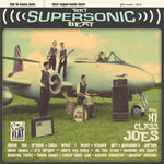 The Hi Class Joes – That Supersonic Beat