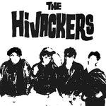 The HiJackers - I Don't Like You
