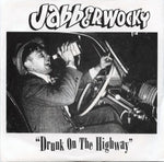 Jabberwocky – Drunk On The Highway