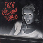 Jack Oblivian And The Sheiks – Every Little Thing Goes Wrong