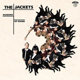 The Jackets – Shadows Of Sound