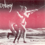 Corduroy - Jan Michael Vincent