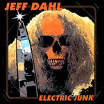 Jeff Dahl – Electric Junk