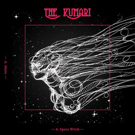 The Kumari – Abyss