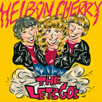 The Let's Go's – Heibon Cherry