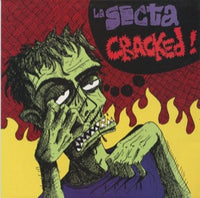La Secta – Cracked!