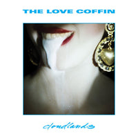 The Love Coffin – Cloudlands