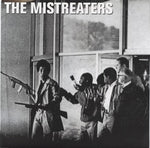 The Mistreaters - Stranded