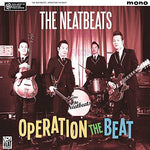 The Neatbeats – Operation The Beat