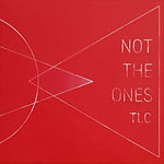 Not The Ones – TLC