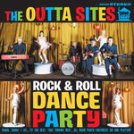 The Outta Sites – Rock & Roll Dance Party