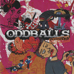 The Oddballs – Desperate