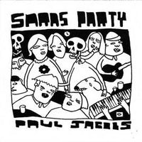 Paul Jacobs – Sara's Party