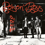 Poison Boys – Out Of My Head