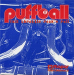 Puffball – Full Throttle Rock'n Roll
