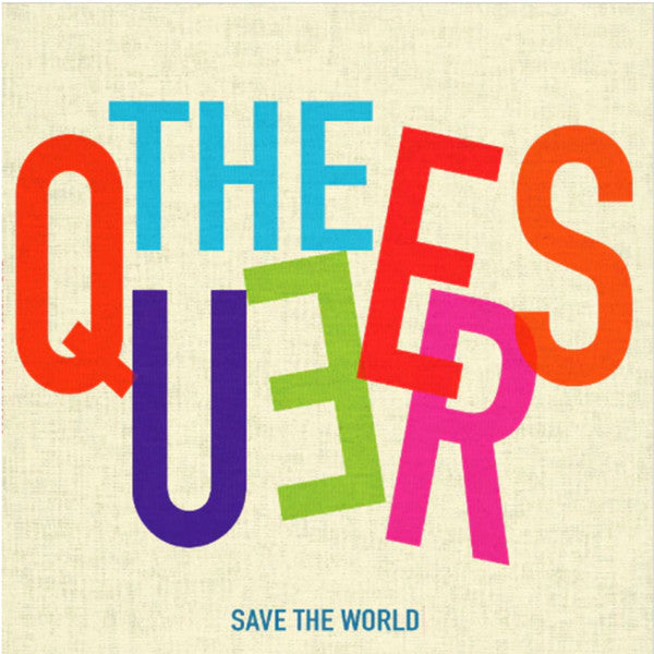 The Queers – Punk Rock Confidential Revisited