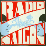 Radio Saigon – Another Time