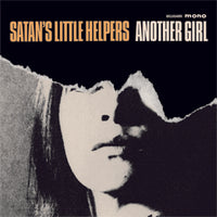 Satans Little Helpers - Another Girl