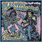 Scumbag Millionaire, Electric Frankenstein – One Step Away / Strike Me Down