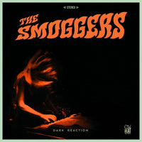 The Smoggers – Dark Reaction