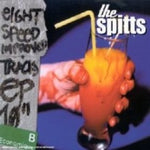 The Spitts – Eight Speed Improved Tracks