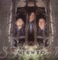 Stewed – Ahead Of Confusion