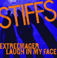 The Stiffs– Extreemager