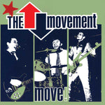 The Movement – Move!