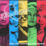The Speedways – Just Another Regular Summer (Re-release)