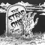 The Strap-Ons – The Pimps R.I.P.