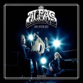 The Alfas – Day After Day