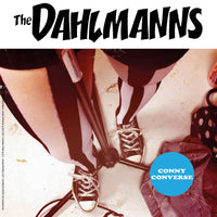 The Dahlmanns, The Stanleys – Split