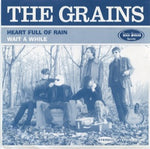 The Grains