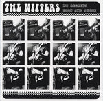 The Nifters / Pitchcan – The Nifters/Pitchcan