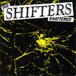 The Shifters – Shattered