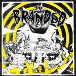 The Branded - Angry