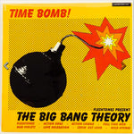 Fleshtones Present: The Big Bang Theory