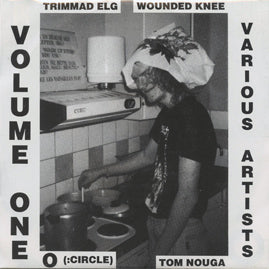 Various – Volume One