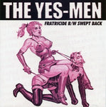 The Yes-Men – Fratricide