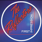 The Reflectors – First Impression