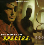 The Men From S.P.E.C.T.R.E. – Revenge Of The Blind Man