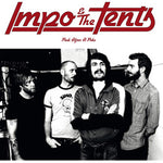 Impo & The Tents  – Peek After A Poke