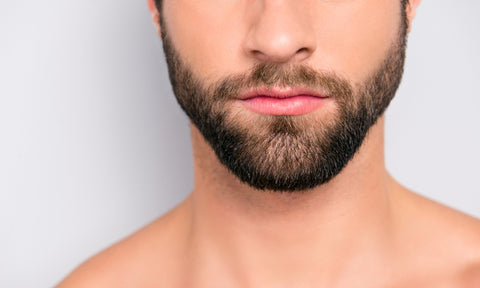 How to Care for Your Growing Beard in No Shave November