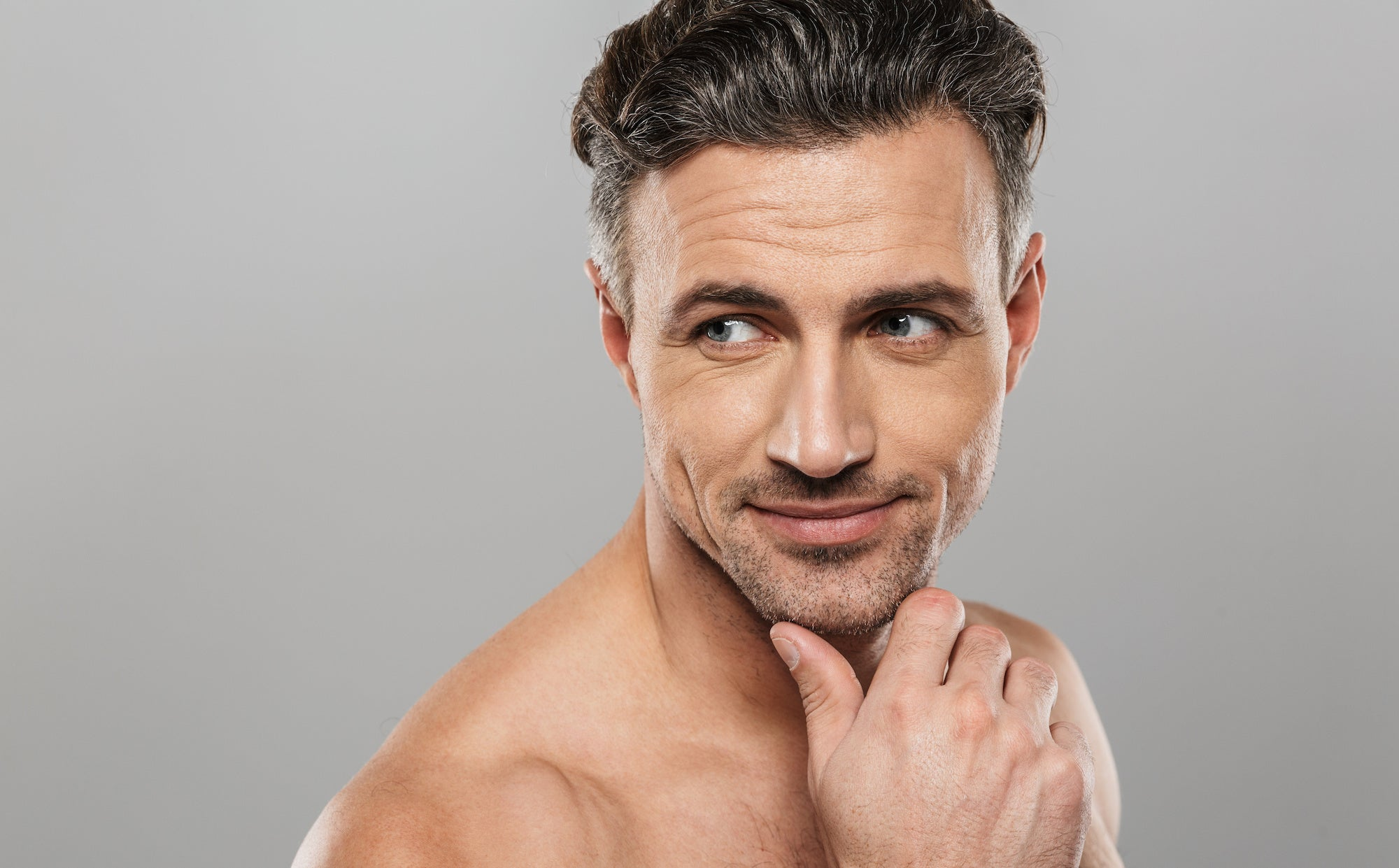 Skin Maintenance Guide For Men | The Basics
