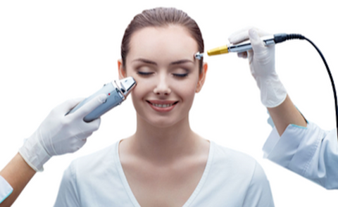 Top 3 Non Invasive Treatments